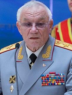 Anatoly Kulikov