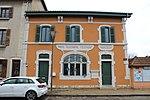 Ancien bureau poste Marlieux 4.jpg