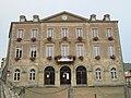 Ancienne mairie Gorze.jpg