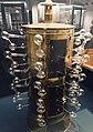 Ancient distilling equipment.jpg