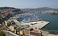 Ancona, Marche, Italy - panoramio.jpg