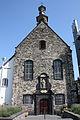 Andernach Hospitalkapelle St. Nikolaus und Elisabeth 48.JPG