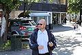 Anders Anundsen1.jpg