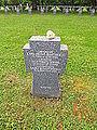 Andilly Soldatenfriedhof 45 (fcm).jpg