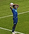André Bona, HFX Wanderers FC.jpg