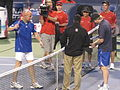 Andre Agassi and Jim Courier1.jpg