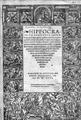 Andrea Brenta (1454-1484).png