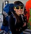 Andrea Cardona en Los Alpes en 2014.jpg
