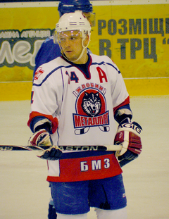 Andrei Makrov 2.png