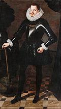 Andrés López Polanco