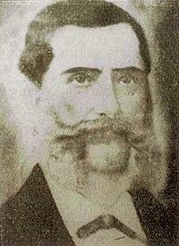 Andrés del Valle
