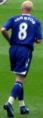 Andrew Johnson Arsenal v. Everton.png