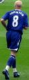 Andrew Johnson Arsenal v. Everton.png
