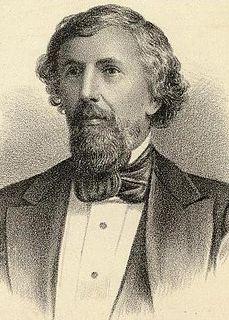 A. Scott Sloan American politician (1820-1895)