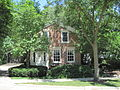 Andrew Weisel House (5978137155).jpg