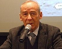 Andrzej Paczkowski.jpg