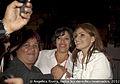 Angélica Rivera de Peña en el inicio de campaña de Enrique Peña Nieto. (6884395182).jpg