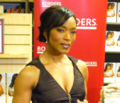 Angela Bassett by David Shankbone.jpg