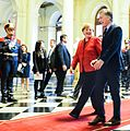 Angela Merkel and Mauricio Macri 04.jpg
