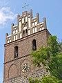 Angermuende - Stadtkirche St Marien (St Mary's, Town Church) - geo.hlipp.de - 37546.jpg