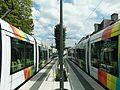 Angers - Tramway - Avrillé (7663528548).jpg