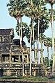 Angkor-011 hg.jpg