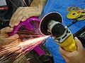 AngleGrinder Hydraulophone EndCap2.jpg