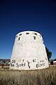 Anglo-Boer War Blockhouse Noupoort -003.jpg