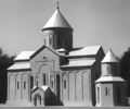 Ani Cathedral model by Toros Toramanian.png