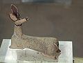 Animal terracotta, Musée des Beaux-Arts de Dijon, 085665.jpg