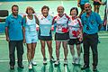Ankara - BWF World Senior Badminton Championships - WD 60 - Sanne & Siew Har def Jessy Magda Havelaar & Lieselotte Wengberg (NETH-SWE) - 21-16-20-22-23-21 (11078030124).jpg