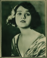 Ann May 2 Motion Picture Classic 1920.png