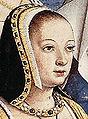 Anne de Bretagne-Jean Bourdichon 140x190.jpg
