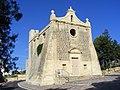 Annunciation Chapel Salina Malta 2.jpg