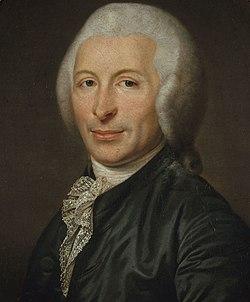 Anonymous - Portrait de Joseph-Ignace Guillotin (1738-1814), médecin et homme politique. - P1052 - Musée Carnavalet (cropped).jpg