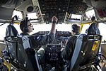 Answering the call, refueling the Spirit 130801-F-GR156-473.jpg