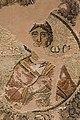 Antakya Archaeology Museum Ananeosis mosaic sept 2019 6029b.jpg