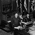 Antarctic Treaty Consultative Meeting 1961.jpg