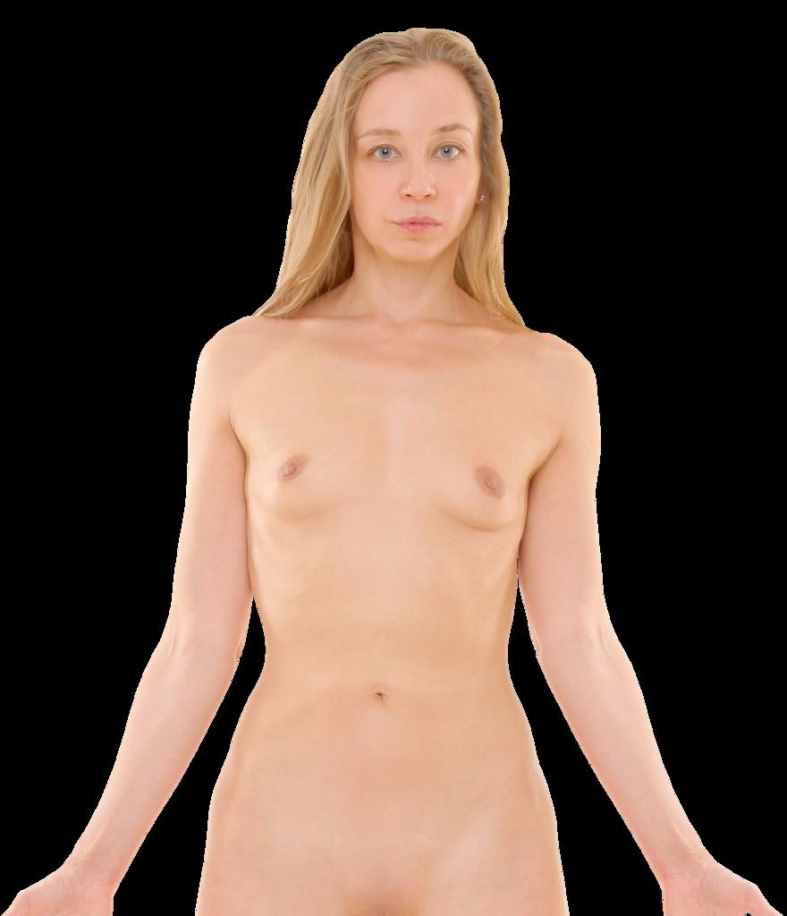 emma watson porno orgia