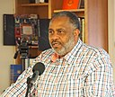 Anthony Ray Hinton 4020002.jpg