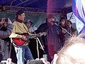 AntiOkhtaCenterMarch2009-10-10-078.jpg