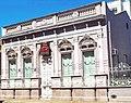 Antiga Residência em Alegrete - Praça Getúlio Vargas, 138.jpg