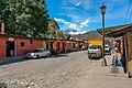 Antigua, Guatemala - 49698989263.jpg