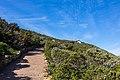 Antiguo faro, Cape Point, Sudáfrica, 2018-07-23, DD 90.jpg