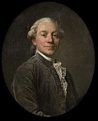 Antoine-Léonard Thomas.jpg