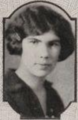 AntoinetteForrester1925.png
