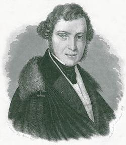 Anton Alexander von Auersperg 2.jpg