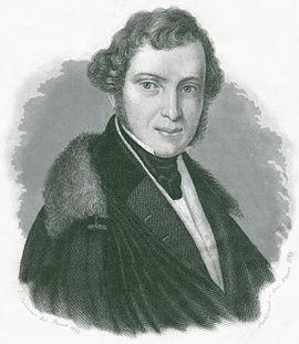 Anastasius Grün