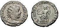 Antoninianus-Pacatianus-1001-RIC 0006cf.jpg