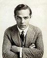 Antonio Moreno 1916.jpg